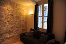 chambre à louer montpellier location appartement montpellier louer appartement 34000