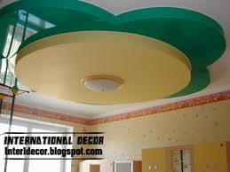 Interior Design Gypsum Ceiling Interior Design 2014 Top Catalog Of Modern False Ceiling Designs