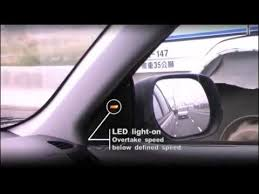 Blind Spot Detection System Installation Don U0027t Buy A New Car Unless It Has These 4 Safety Features Worldnews