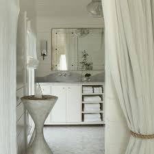 tongue and groove bathroom ideas 100 interior design ideas home bunch interior design ideas