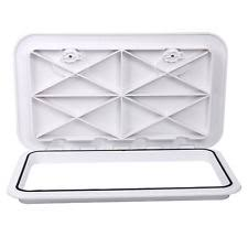 boat hatch deck cabin hardware ebay
