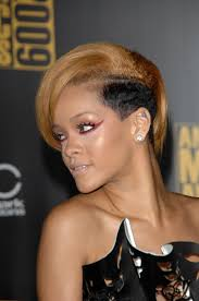hair evolution rihanna the hair chameleon more com