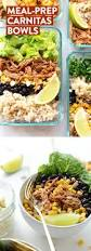 a blog about clean eating health fitness weightloss exercise
