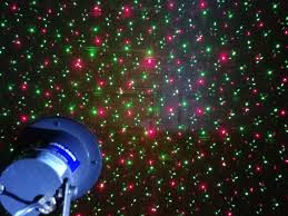 Laser Projector Christmas Lights by Big Beam Red Green Laser Light Projector U2013 Lasersandlights Com