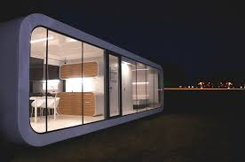 Beautiful Mobile Home Interiors Design Magnificent Mobile Home Design Among White Dining Room