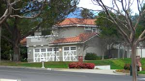 p1650955 jpg 1 600 900 pixels facade pinterest house