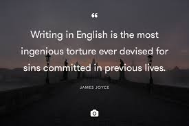 quotes about reading shakespeare dear writing i you lessons from 7 famous authors who hated