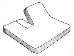 tall paul u0027s tall mall split back adjustable bed sheets long