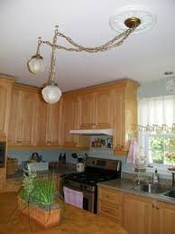 kitchen dining room ceiling lights led kitchen lighting over