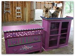 painting furniture without sanding karla s cottage painting furniture with no sanding some short