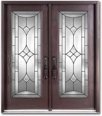 exterior office doors examples ideas u0026 pictures megarct com