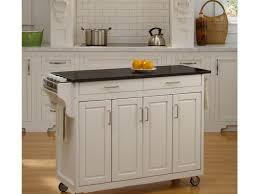 Home Styles Kitchen Islands Kitchen 5 Home Styles Kitchen Island With Stainless Steel