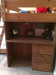 lexus for sale arlington texas twin cargo bunk bed with storage and desk solid wood for sale in