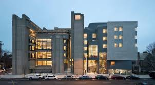 architecture awesome ranking of architecture schools in usa room