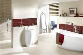 fliesen gestaltung badezimmer wohndesign 2017 herrlich attraktive dekoration gestaltung