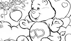 100 ideas free disney thanksgiving coloring pages on