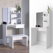 Comodini In Ferro Battuto Mondo Convenienza by Consolle E Toilette Per La Casa Ebay