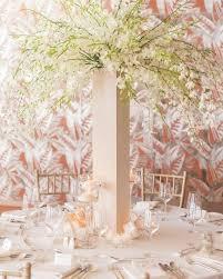 171 best vintage glam la pacifica weddings images on pinterest