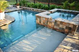 Rasmussen Pool And Patio Superior Pools Of Southwest Florida Superior Pools Of Southwest