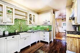 colorful kitchen backsplash colorful kitchen backsplash tiles gysbgs com
