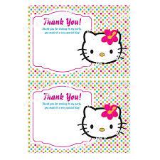 cards u2013 max u0026 otis designs