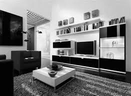 Coffee Table Granite Ikea Lounge Room Dark Espresso Teak Varnished Coffee Table White