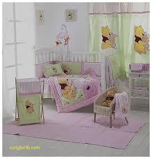 lovely disney baby nursery sets curlybirds com