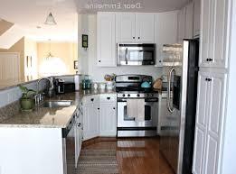 100 home design alternatives granite countertop