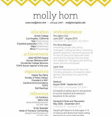 sorority resume template sorority resume template intended for sle exle