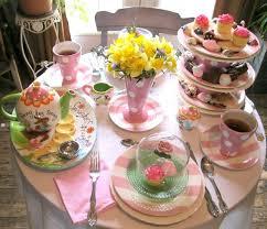 63 best tea party ideas images on pinterest party supplies