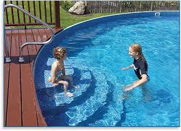 Inside Swimming Pool Best 25 Inside Pool Ideas On Pinterest Dream Pools Indoor