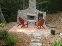how to build an outdoor chimney rolitz