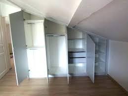 id de chambre chambre sous combles plus placard sous dressing sous s most placard
