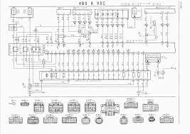 senasum s blog house wiring diagram sri lanka remarkable