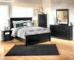 King Bedroom Furniture Sets For Cheap King Bedroom Set Clearance