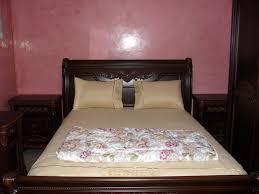 chambre a coucher turc coucher turc con chambre a coucher turque e 1 14941650572015 05 29