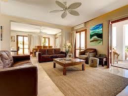 villa anatoli fabulous villa overlooking sea golf course 404710
