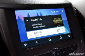 talisman renault 2017 renault announces its full support for android auto android