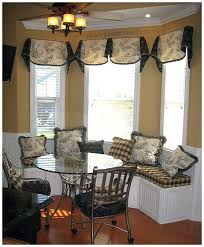 Bay Window Seat Kitchen Table by 12 Best Kitchen Window Seat With Dining Table Images On Pinterest