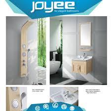 european modern bathroom vanity european modern bathroom vanity