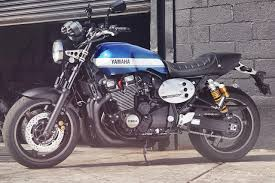 1981 yamaha 400 special google search u2014 tread u2014 pinterest