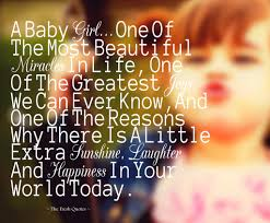 quotes about beauty of fall save child slogans and quotes quotes u0026 sayings