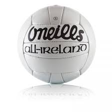 all ireland football o u0027neills gaelic football