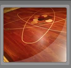 wood flooring york hardwood floors nyc by huggins flooring
