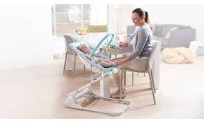 table height baby bouncer to me baby bouncer
