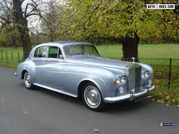 roll royce silver index of data images galleryes rolls royce silver cloud iii