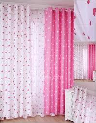 Bedroom Curtain Ideas Bedroom Pleasurable Platform Bed Exterior Glass Door Curtains