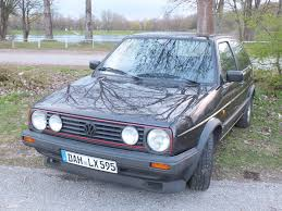 volkswagen golf 1985 1990 volkswagen golf 1 3 related infomation specifications weili