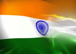 Flag Og India Indian Flags Wallpapers Qygjxz