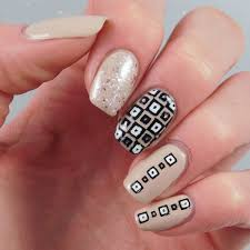unique work appropriate nails for nail design ideas with work